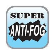 Super Anti-Fog